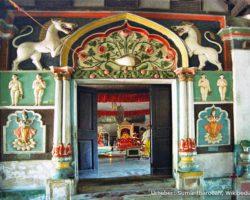 majuli-dakhinpat-temple_wik