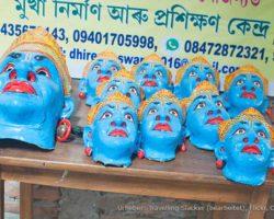 majuli-masken-traditionen_flickr-35671270492