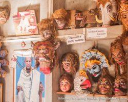 majuli-traditionen-flickr-35671274022